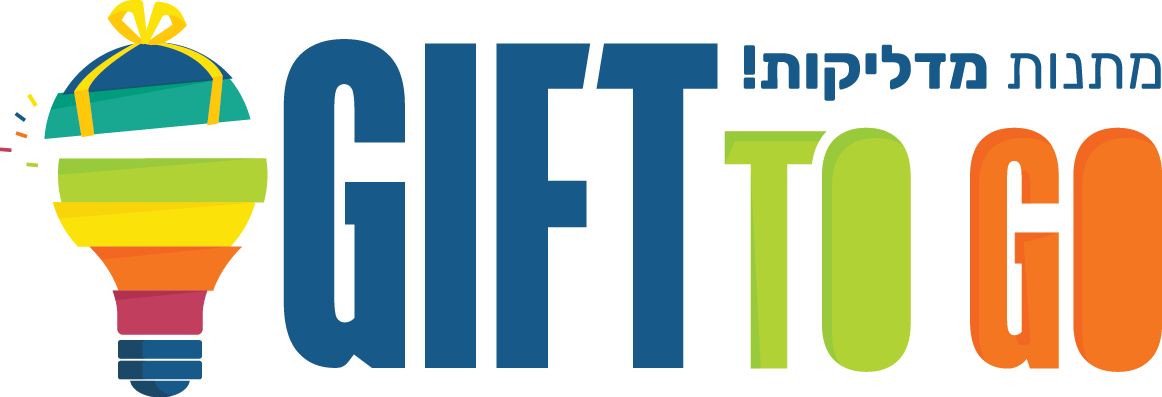 GIFT TO GO