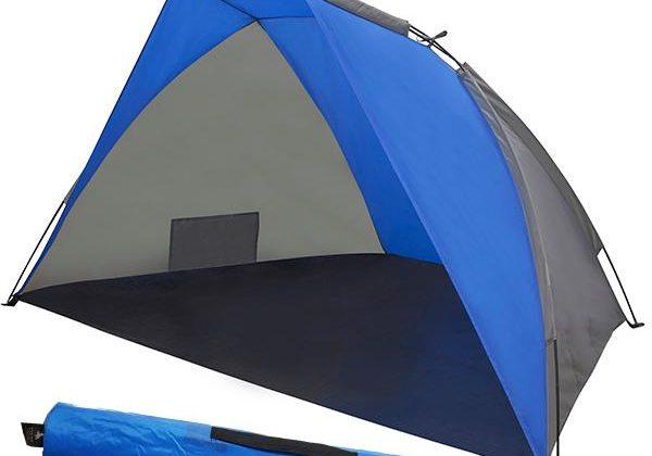 אוהל ציליה